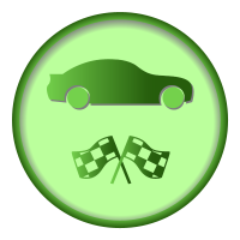 Komisy samochodowe
